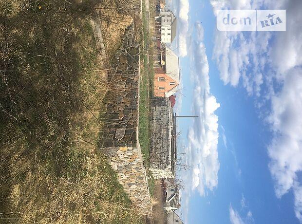 Земля под жилую застройку в Хмельнике, район Хмельник, площадь 8 соток фото 1