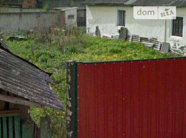 Земля под жилую застройку в Хмельнике, район Хмельник, площадь 3.56 сотки фото 1