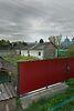 Земля под жилую застройку в Хмельнике, район Хмельник, площадь 3.56 сотки фото 2