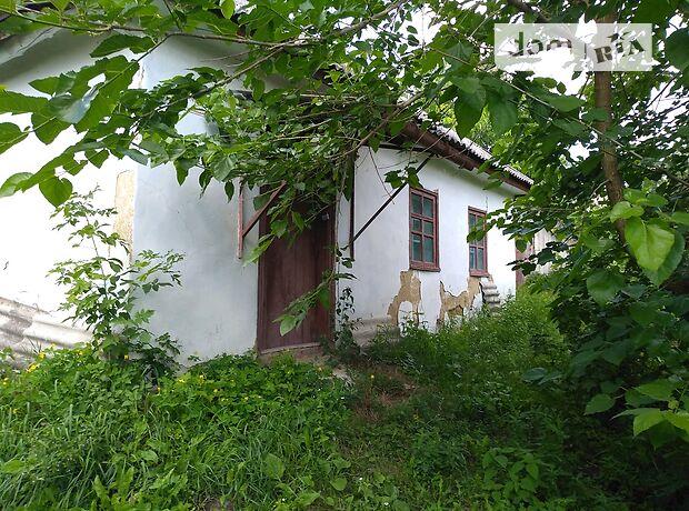 Земля под жилую застройку в селе Соколово, площадь 27 соток фото 1