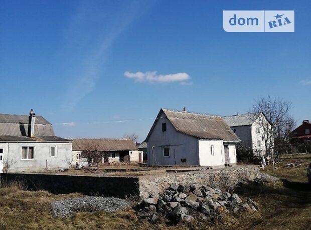 Земля под жилую застройку в Хмельнике, район Хмельник, площадь 10 соток фото 1