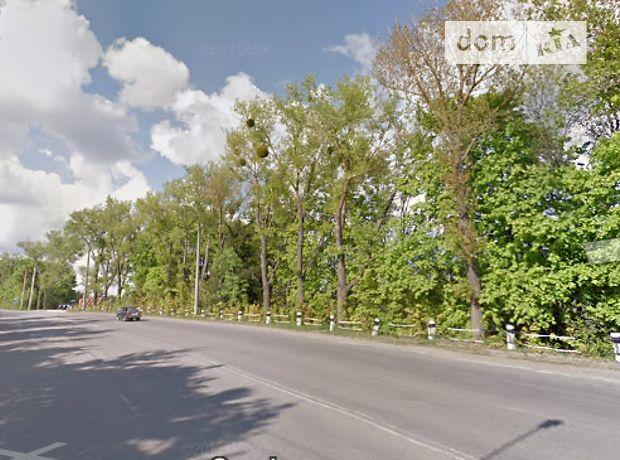Продажа участка под жилую застройку, Хмельницкий, р‑н.Автовокзал №1