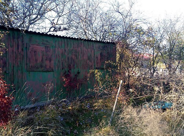 Продаж ділянки під житлову забудову, Хмельницький, р‑н.Давидківці, Давыдковцы