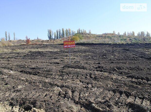 Земля под жилую застройку в Хмельницком, район Дендропарковый, площадь 9.53 сотки фото 1