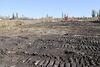 Земля под жилую застройку в Хмельницком, район Дендропарковый, площадь 9.53 сотки фото 4