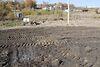 Земля под жилую застройку в Хмельницком, район Дендропарковый, площадь 9.53 сотки фото 6