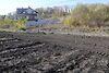 Земля под жилую застройку в Хмельницком, район Дендропарковый, площадь 9.53 сотки фото 7