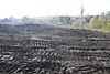 Земля под жилую застройку в Хмельницком, район Дендропарковый, площадь 9.53 сотки фото 8
