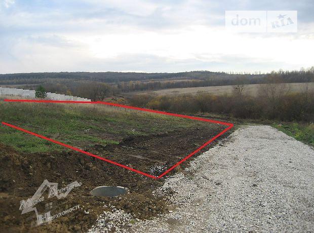 Продаж ділянки під житлову забудову, Хмельницький, р‑н.Дендропарковий