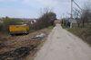 Земля під житлову забудову в Хмельницькому, район Дубове, площа 10 соток фото 3