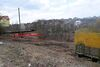 Земля під житлову забудову в Хмельницькому, район Дубове, площа 10 соток фото 5