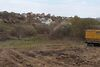 Земля під житлову забудову в Хмельницькому, район Дубове, площа 10 соток фото 7