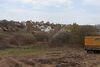 Земля під житлову забудову в Хмельницькому, район Дубове, площа 10 соток фото 8