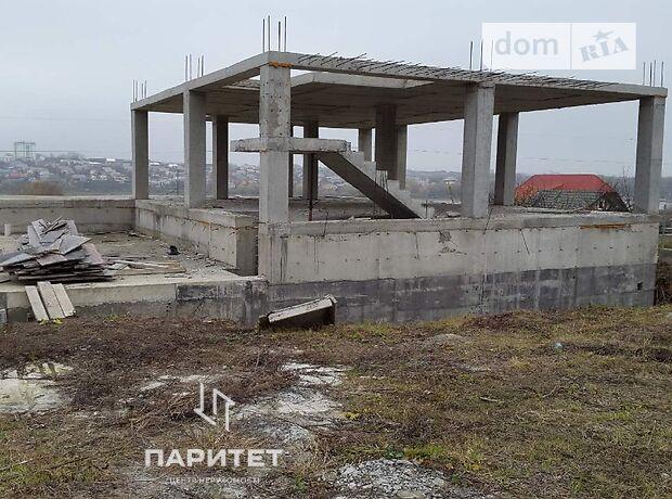 Земля под жилую застройку в Хмельницком, район Дубово, площадь 200 кв.м фото 1