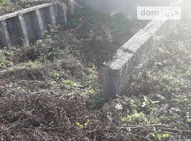 Продажа участка под жилую застройку, Хмельницкий, р‑н.Дубово
