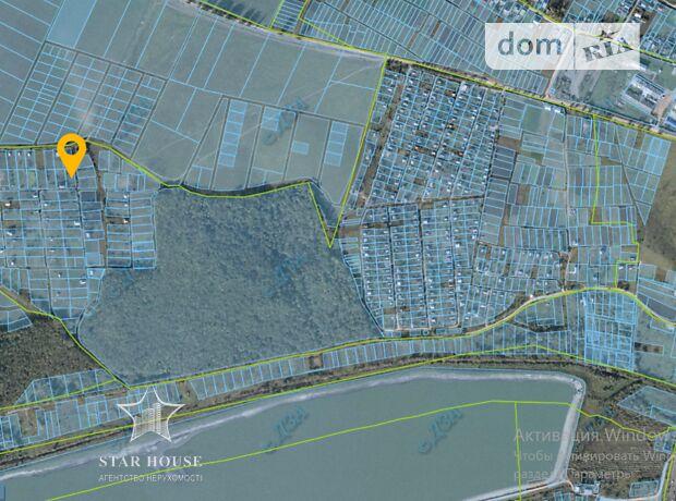 Земля під житлову забудову в Хмельницькому, район Гречани, площа 12 соток фото 1