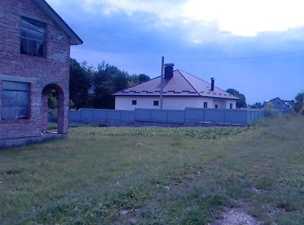 Продажа участка под жилую застройку, Хмельницкий, р‑н.Гречаны дальние, Волочиский проезд