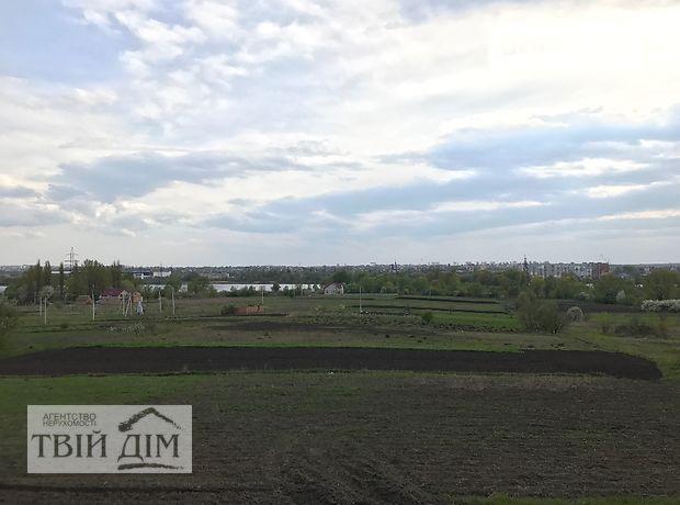 Продажа участка под жилую застройку, Хмельницкий, р‑н.Гречаны, Р-н Газовой заправки