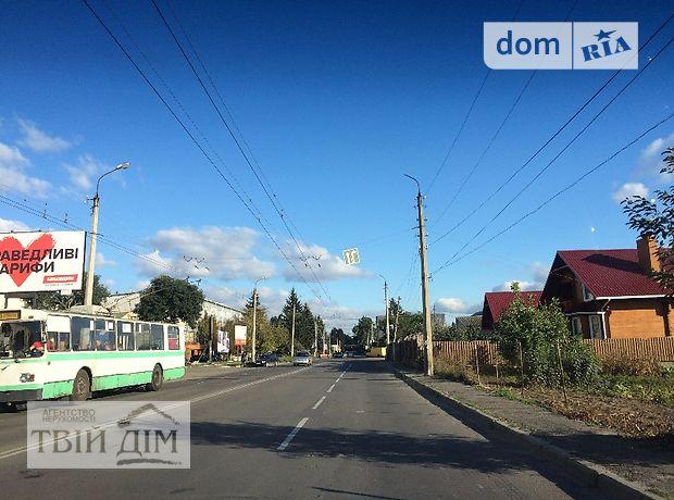 Продажа участка под жилую застройку, Хмельницкий, р‑н.Гречаны, Р-н ``Термопластавтомата``