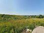 Земля под жилую застройку в Хмельницком, район Гречаны дальние, площадь 30 соток фото 7