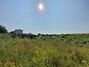 Земля под жилую застройку в Хмельницком, район Гречаны дальние, площадь 30 соток фото 8
