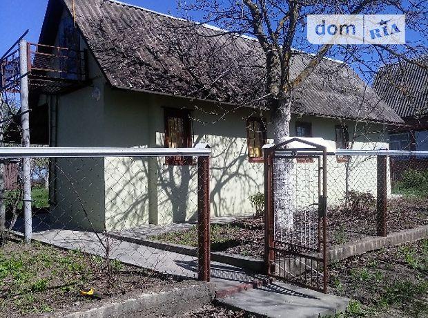 Продажа участка под жилую застройку, Хмельницкий, c.Карповцы