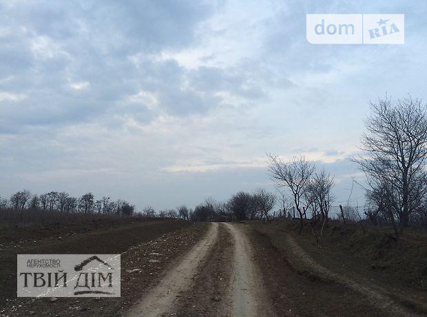 Продажа участка под жилую застройку, Хмельницкий, c.Лесовые Гриновцы