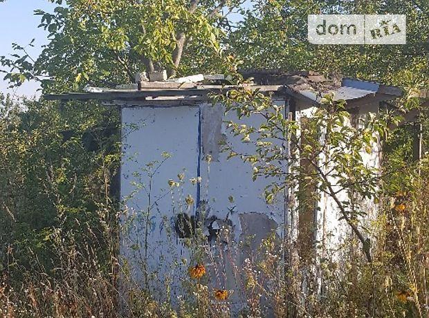 Земля под жилую застройку в Хмельницком, район Лезнево, площадь 8 соток фото 1