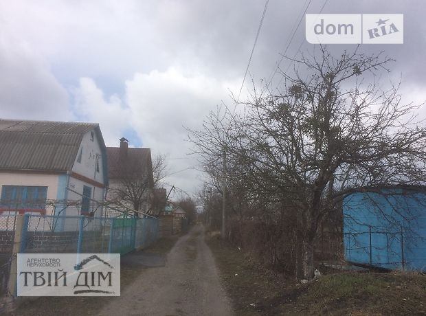 Продажа участка под жилую застройку, Хмельницкий, р‑н.Лезнево