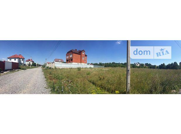 Продаж ділянки під житлову забудову, Хмельницький, р‑н.Лезневе