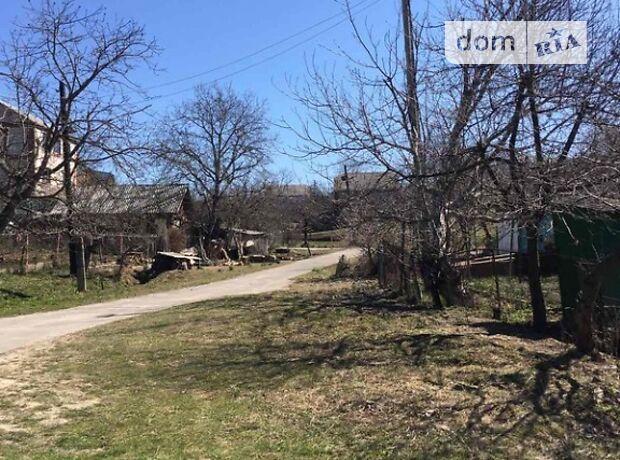 Земля под жилую застройку в Хмельницком, район Лезневое, площадь 17 соток фото 1