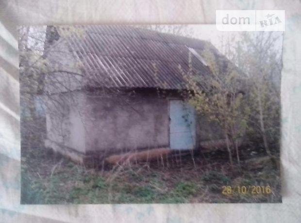 Продажа участка под жилую застройку, Хмельницкий, c.Райковцы, Центр Села