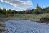 Земля под жилую застройку в Хмельницком, район Ружична, площадь 20 соток фото 3