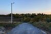 Земля под жилую застройку в Хмельницком, район Ружична, площадь 20 соток фото 6