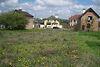 Земля под жилую застройку в Хмельницком, район Ружична, площадь 10 соток фото 3