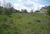 Земля под жилую застройку в Хмельницком, район Ружична, площадь 10 соток фото 1