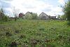 Земля под жилую застройку в Хмельницком, район Ружична, площадь 10 соток фото 2