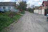 Земля под жилую застройку в Хмельницком, район Ружична, площадь 10 соток фото 5