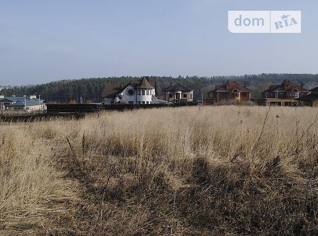 Земля під житлову забудову в Хмельницькому, район Ружична, площа 15 соток фото 1
