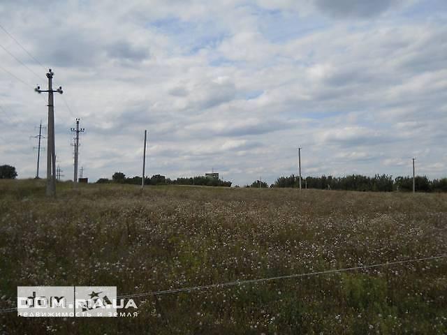 Продажа участка под жилую застройку, Хмельницкий, р‑н.Ружичная