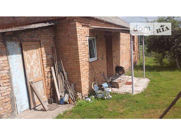 Продажа участка под жилую застройку, Хмельницкий, c.Малинычи, с. Малиничі