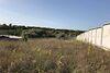 Земля під житлову забудову в селі Стуфчинці, площа 65 соток фото 3