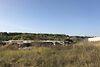 Земля під житлову забудову в селі Стуфчинці, площа 65 соток фото 4