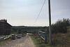 Земля під житлову забудову в селі Стуфчинці, площа 65 соток фото 5