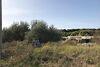 Земля під житлову забудову в селі Стуфчинці, площа 65 соток фото 6