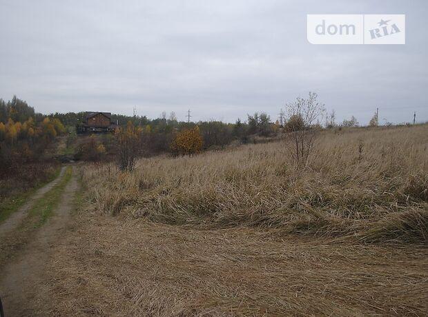 Земля под жилую застройку в селе Стуфчинцы, площадь 25 соток фото 1