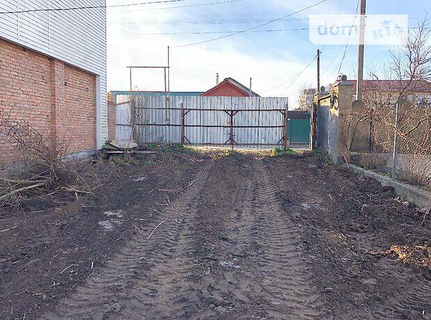 Земля под жилую застройку в Хмельницком, район Центр, площадь 5 соток фото 1