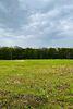 Земля под жилую застройку в Хмельницком, район Выставка, площадь 30 соток фото 5