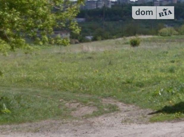 Продажа участка под жилую застройку, Хмельницкий, р‑н.Юго-Западный, Западная Окружная улица
