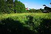 Земля под жилую застройку в Хмельницком, район Юго-Западный, площадь 9 соток фото 1